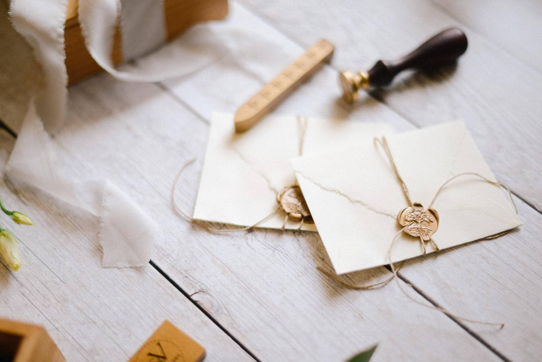 wedding-photographer-packaging-landvphotography_1367.jpg