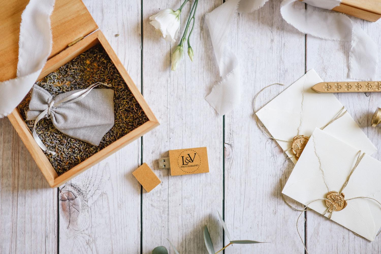 wedding-photographer-packaging-landvphotography_1370.jpg