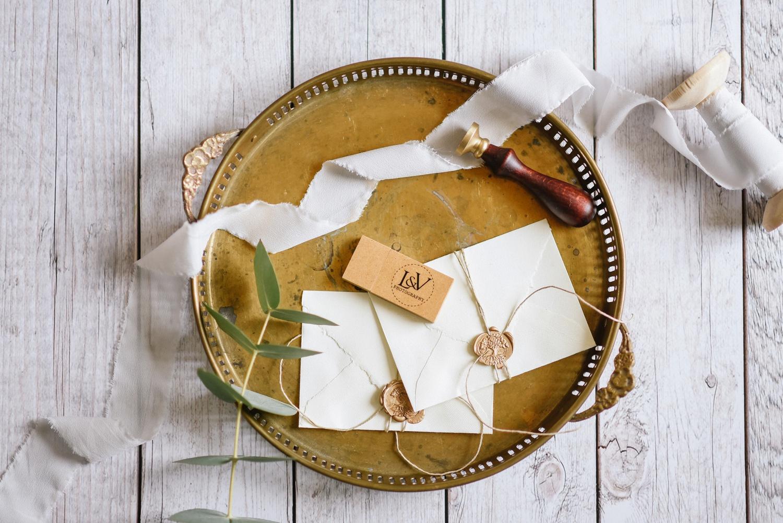 wedding-photographer-packaging-landvphotography_1372.jpg