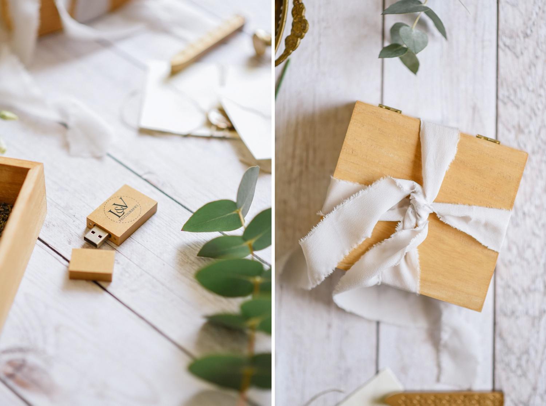 wedding-photographer-packaging-landvphotography_1399.jpg