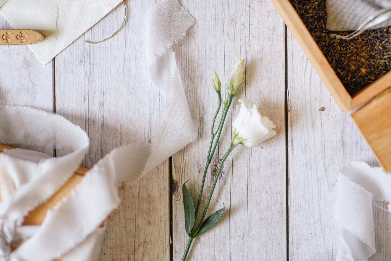 wedding-photographer-packaging-landvphotography_1393.jpg