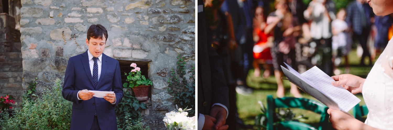 fotografo-oltrepo-landvphotography-matrimonio_1459.jpg