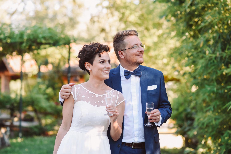 fotografo-oltrepo-landvphotography-matrimonio_1517.jpg