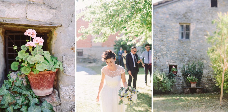 fotografo-oltrepo-landvphotography-matrimonio_1521.jpg