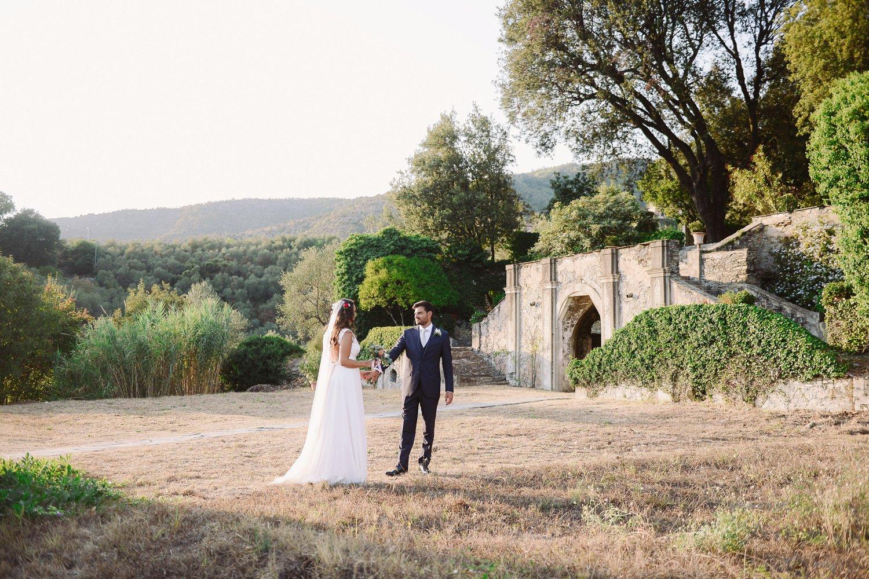 esedra-santo-stefano-matrimonio_0062.jpg