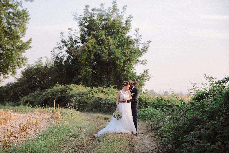 servizio-matrimonio-tortona-alessandria_0003.jpg