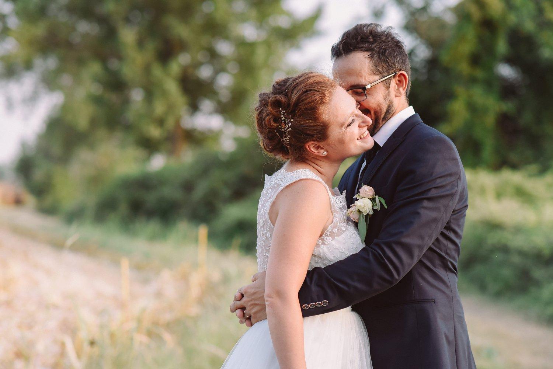 servizio-matrimonio-tortona-alessandria_0006.jpg