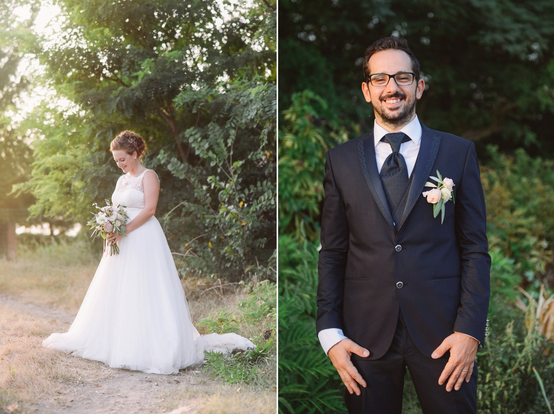servizio-matrimonio-tortona-alessandria_0009.jpg