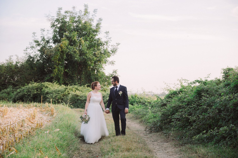 servizio-matrimonio-tortona-alessandria_0019.jpg