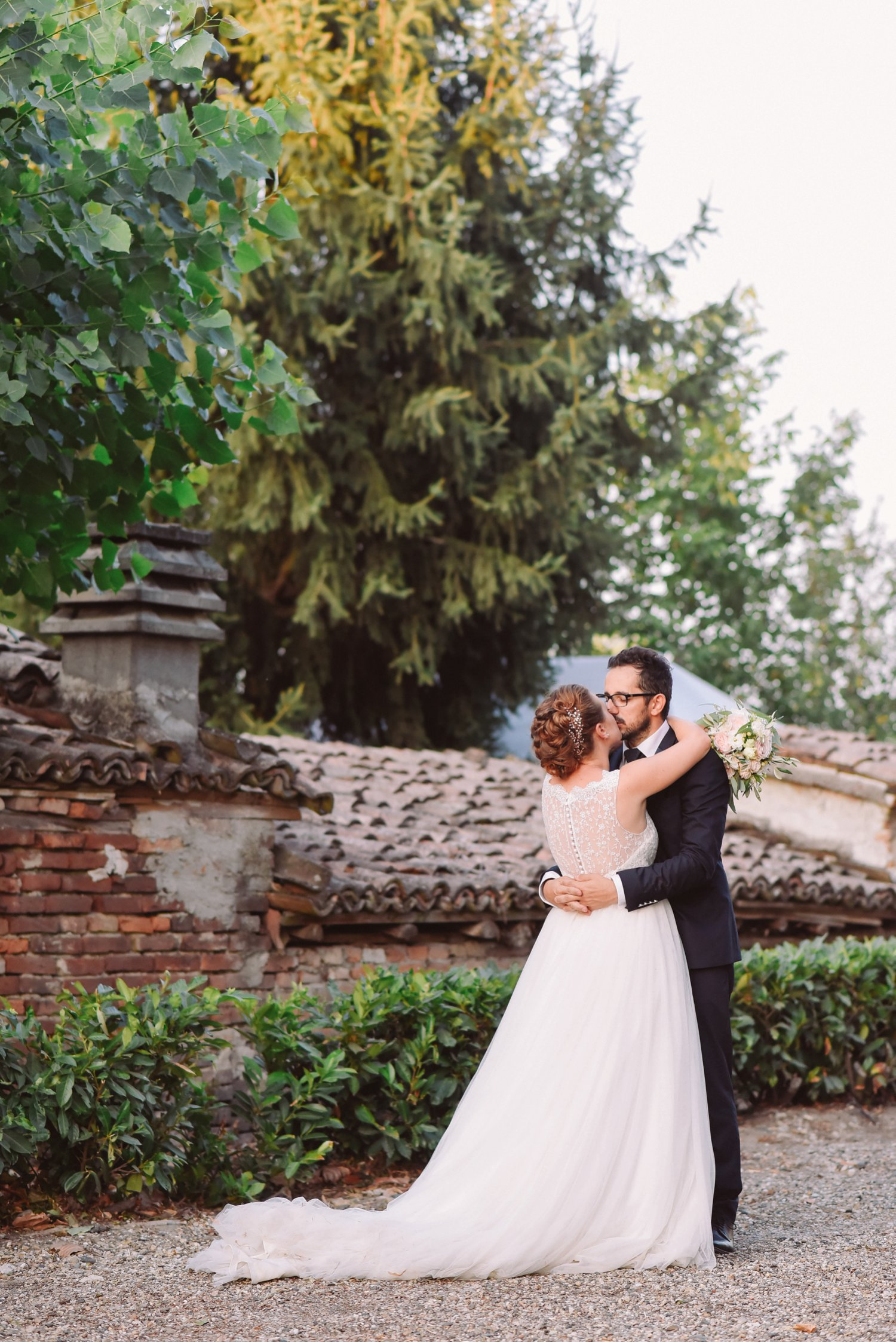 servizio-matrimonio-tortona-alessandria_0020.jpg