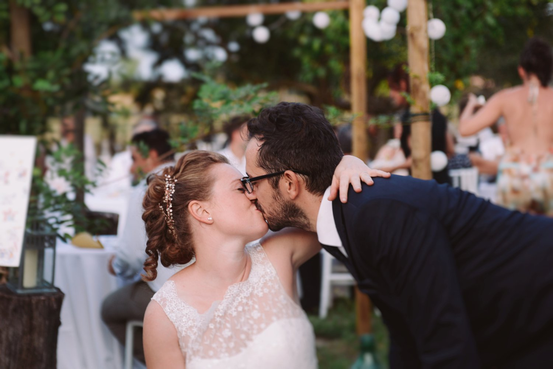 servizio-matrimonio-tortona-alessandria_0043.jpg