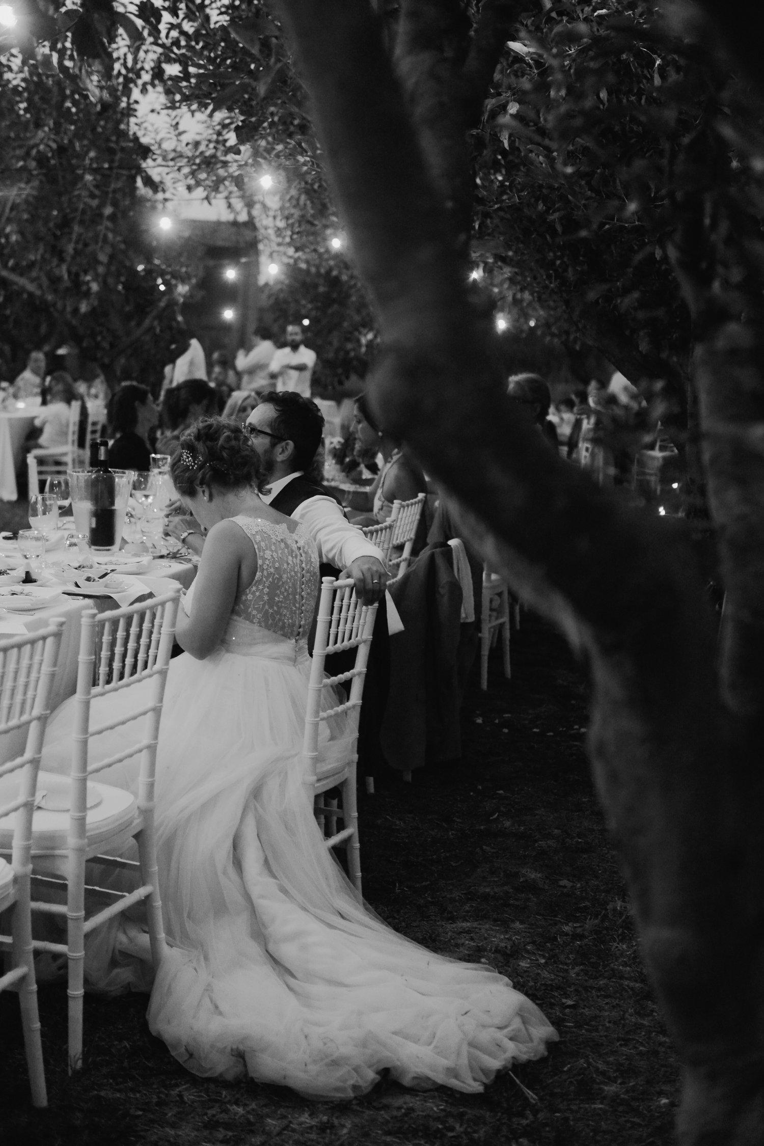 servizio-matrimonio-tortona-alessandria_0048.jpg
