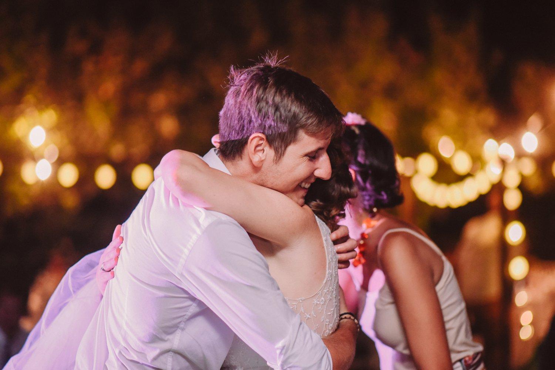 servizio-matrimonio-tortona-alessandria_0050.jpg