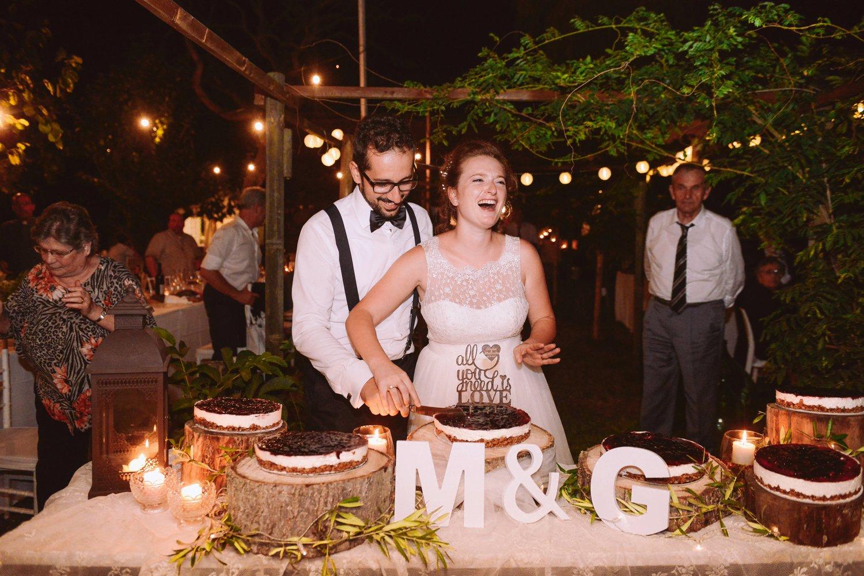 servizio-matrimonio-tortona-alessandria_0053.jpg