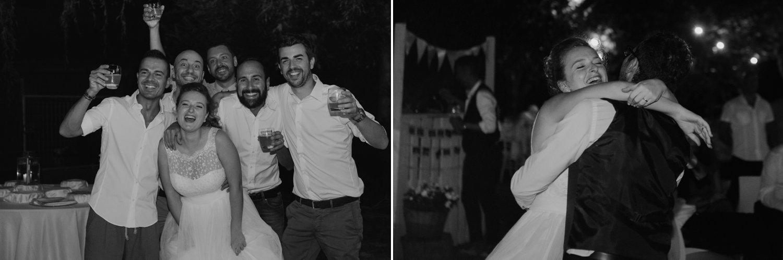 servizio-matrimonio-tortona-alessandria_0061.jpg