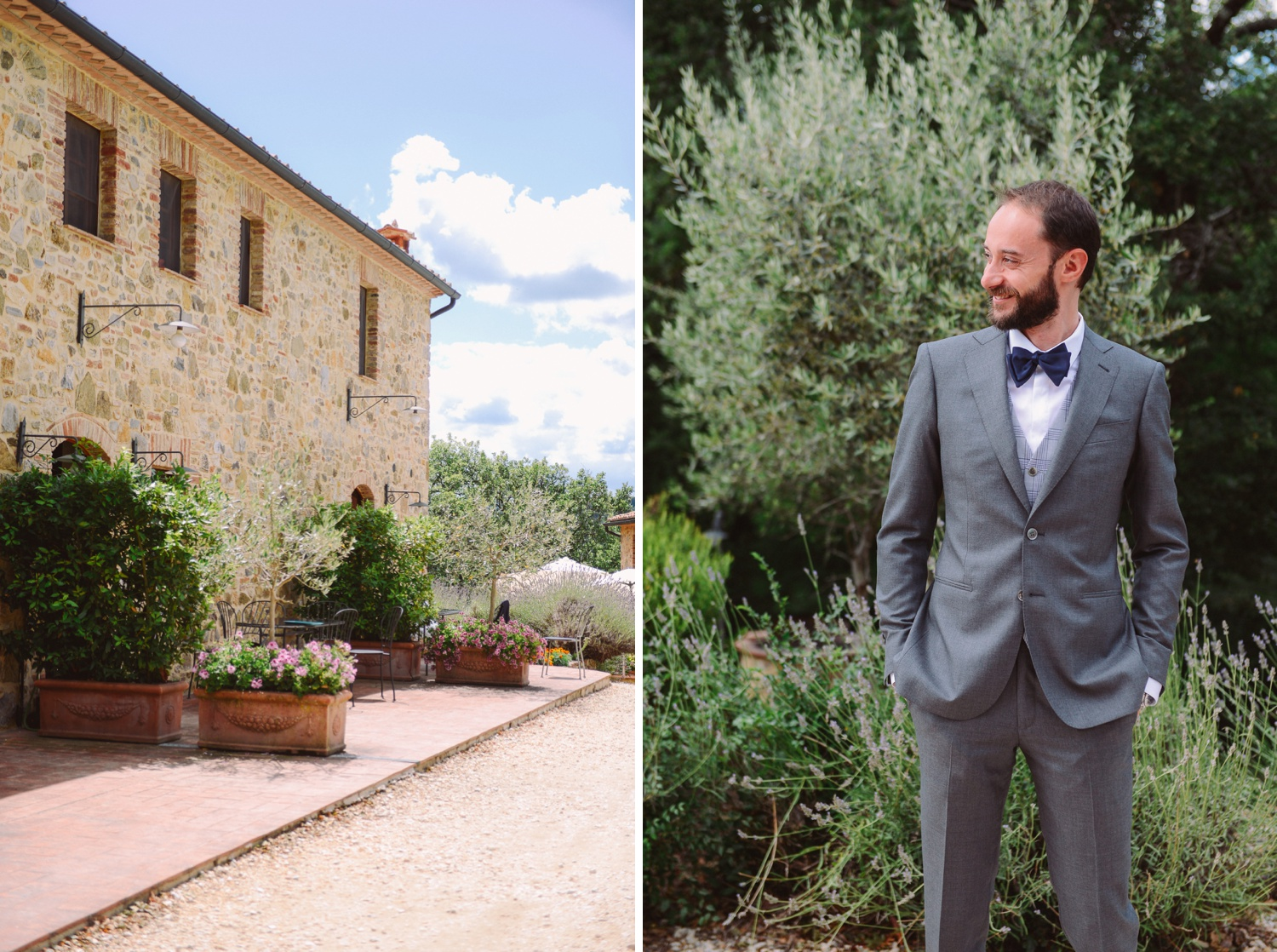 landvphotography-wedding-photographer-tuscany_1844.jpg
