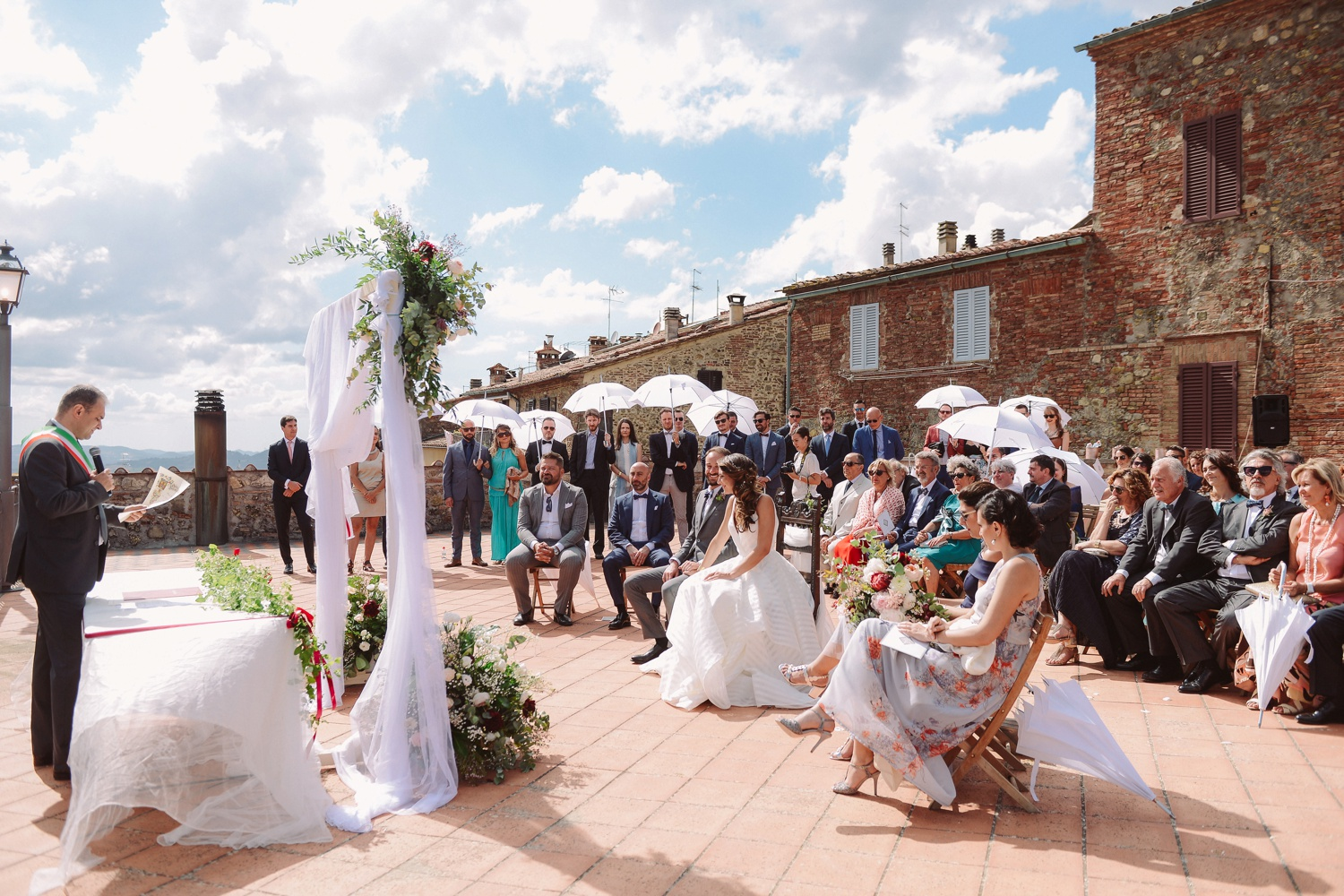landvphotography-wedding-photographer-tuscany_1808.jpg