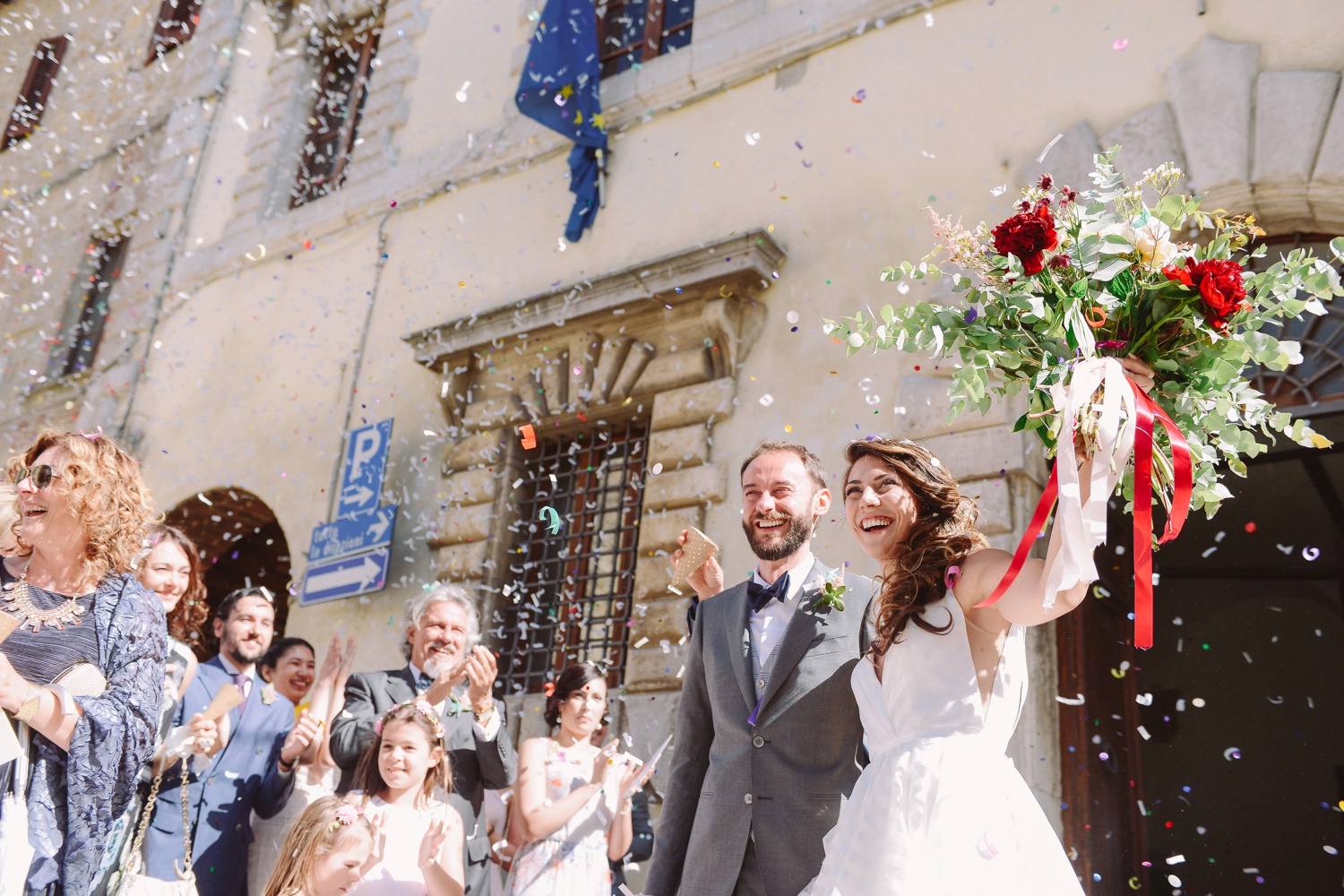 landvphotography-wedding-photographer-tuscany_1812.jpg