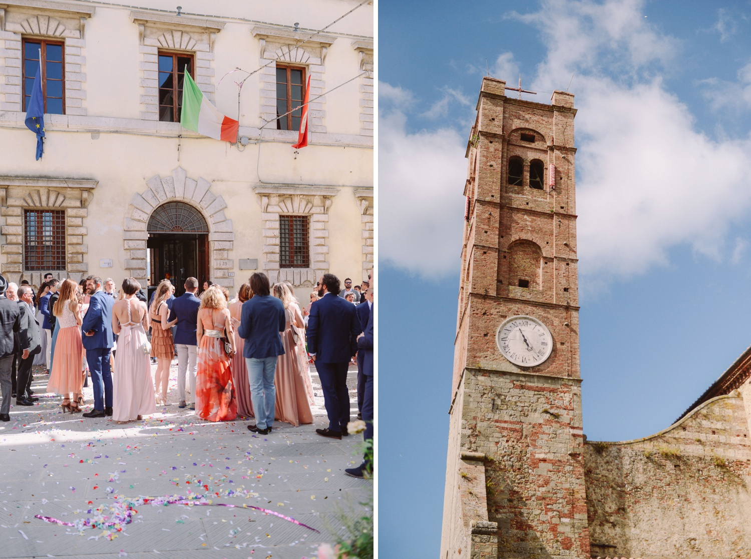 landvphotography-wedding-photographer-tuscany_1813.jpg