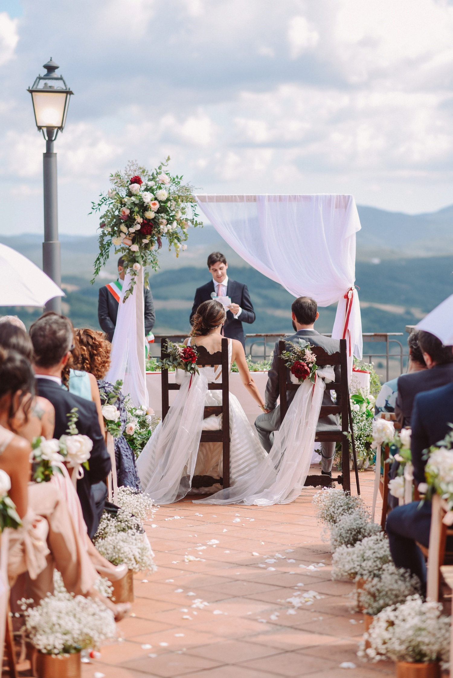 landvphotography-wedding-photographer-tuscany_1817.jpg