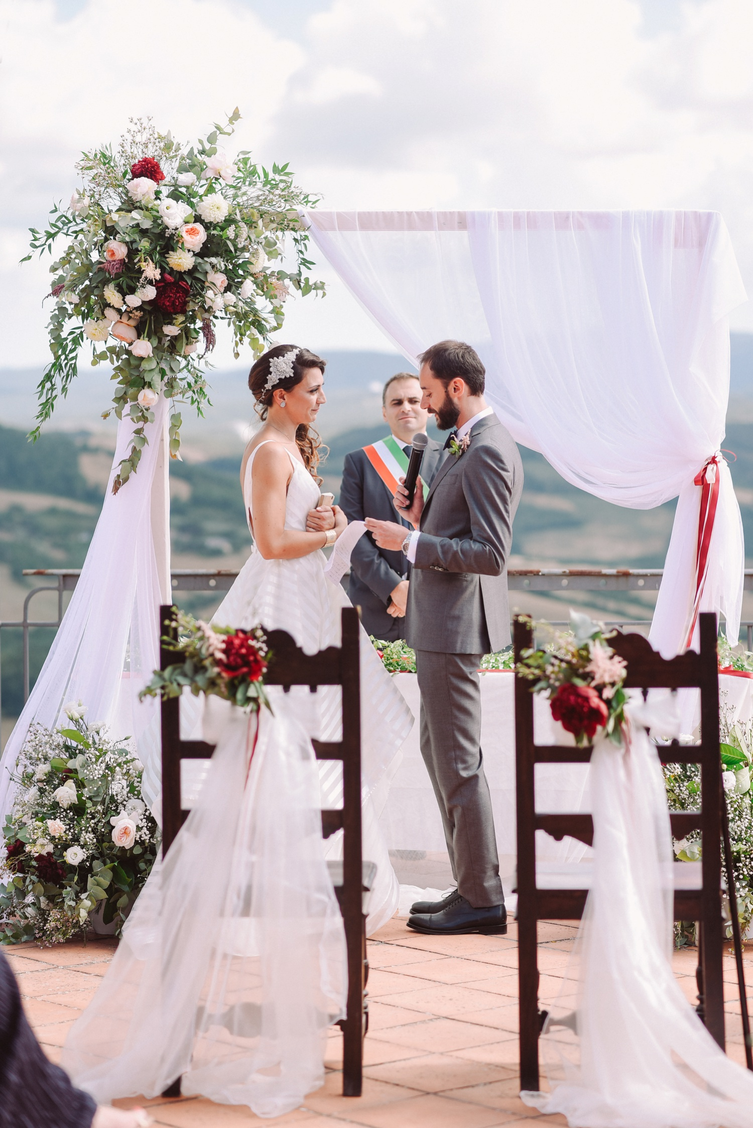 landvphotography-wedding-photographer-tuscany_1818.jpg
