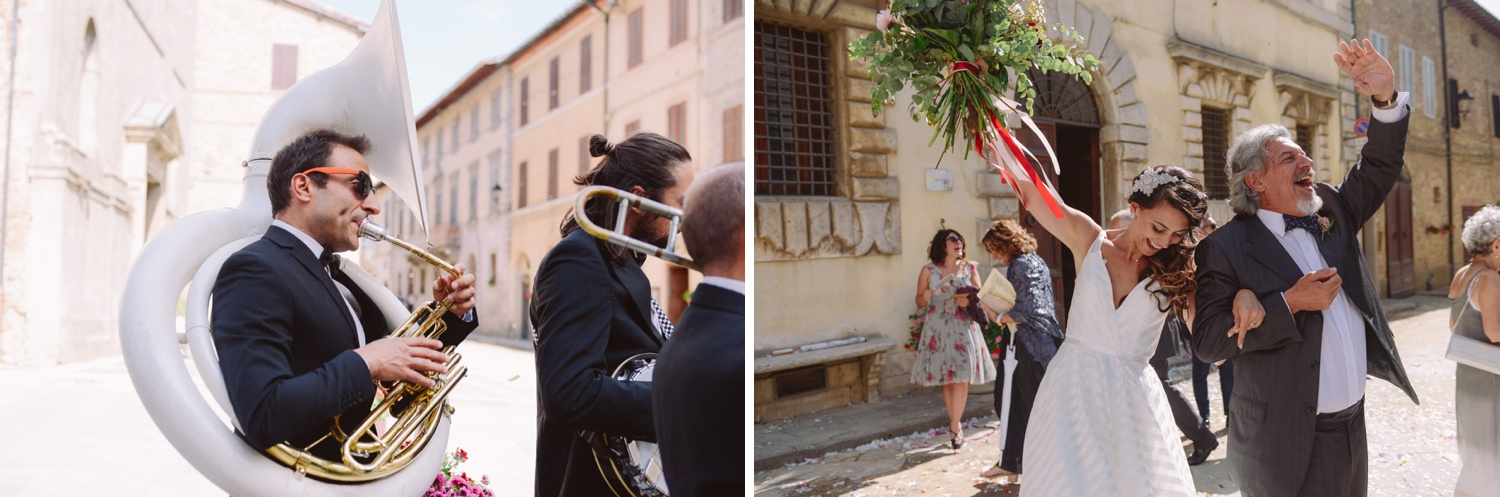 landvphotography-wedding-photographer-tuscany_1864.jpg