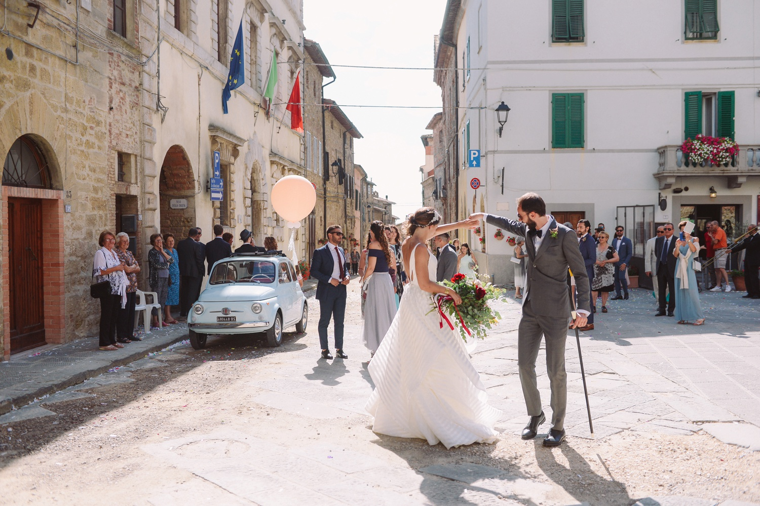 landvphotography-wedding-photographer-tuscany_1865.jpg