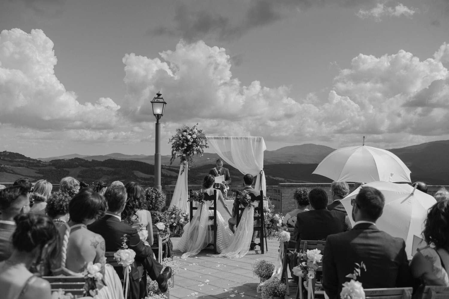 landvphotography-wedding-photographer-tuscany_1871.jpg