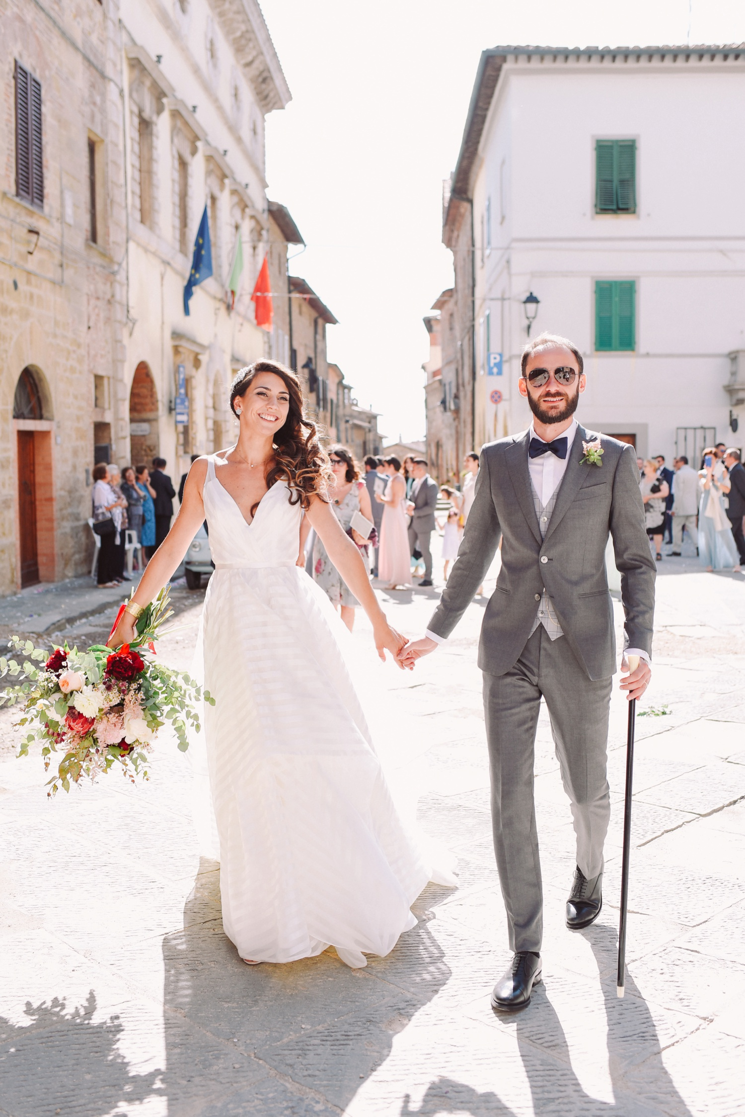 landvphotography-wedding-photographer-tuscany_1873.jpg