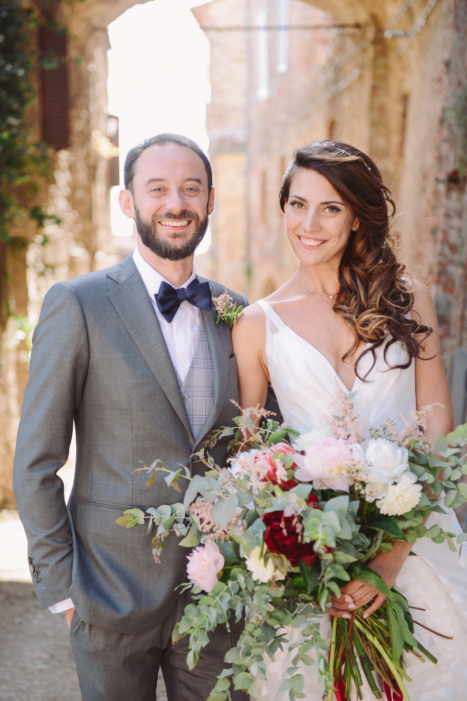 landvphotography-wedding-photographer-tuscany_1877.jpg
