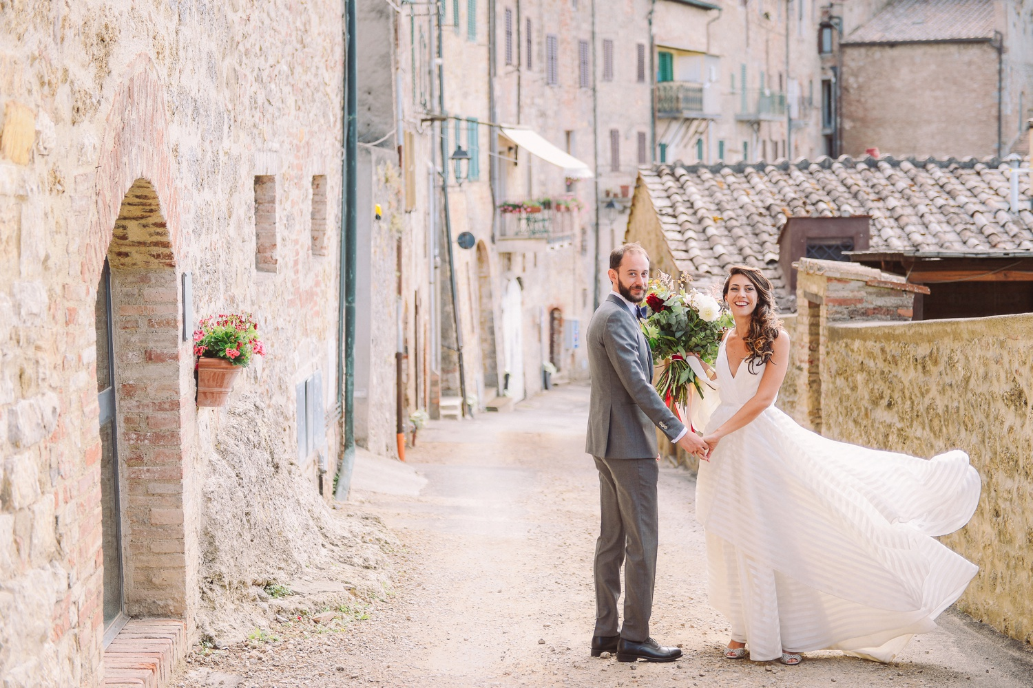 landvphotography-wedding-photographer-tuscany_1878.jpg