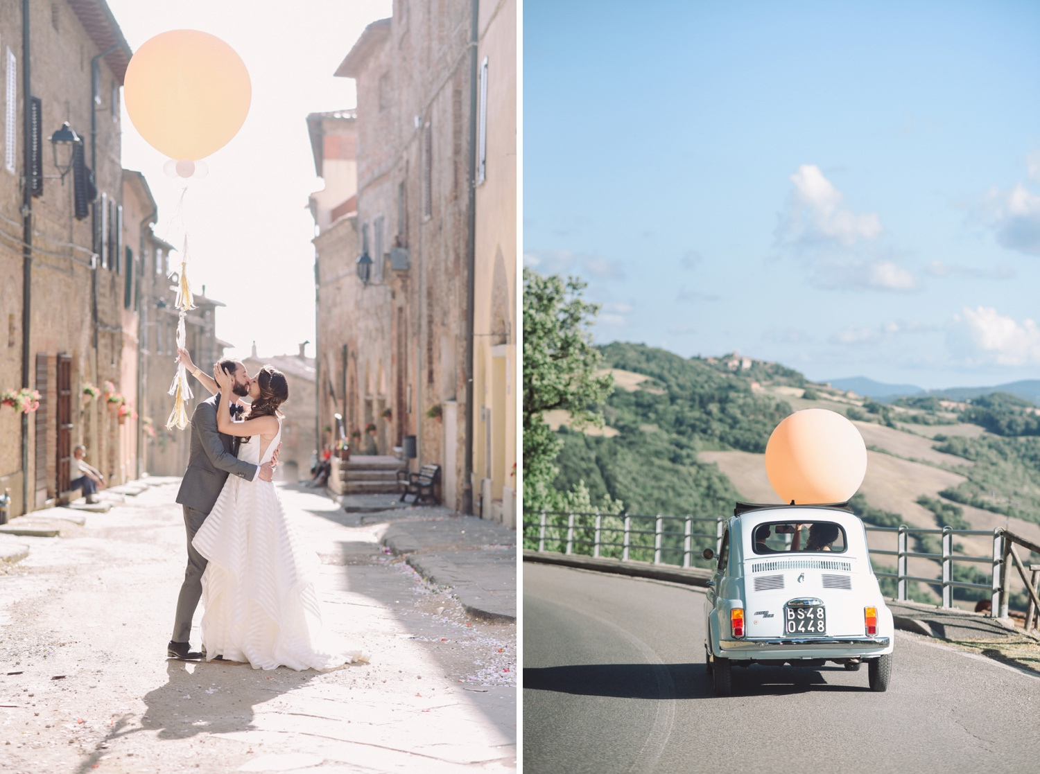 landvphotography-wedding-photographer-tuscany_1882.jpg