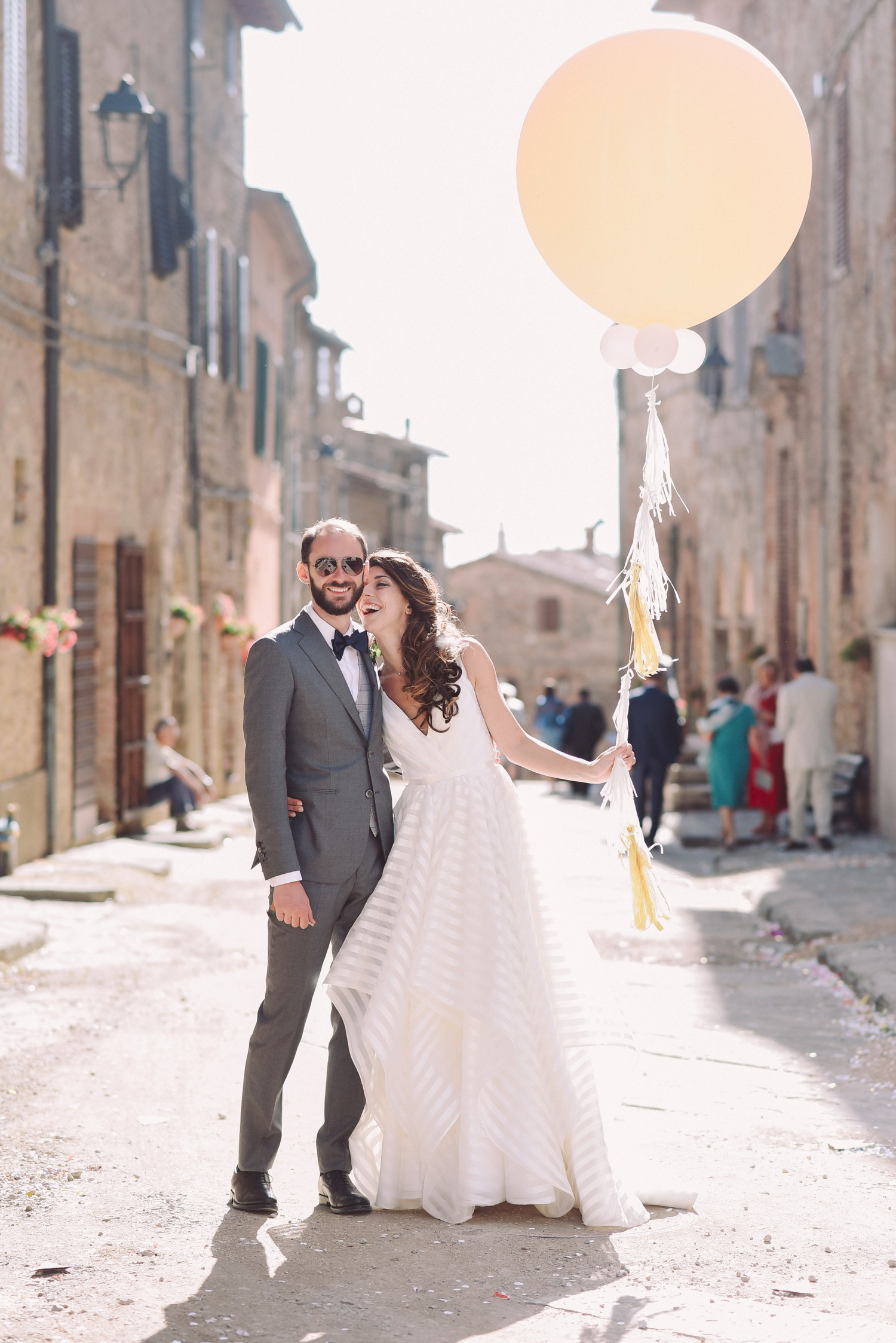 landvphotography-wedding-photographer-tuscany_1881.jpg