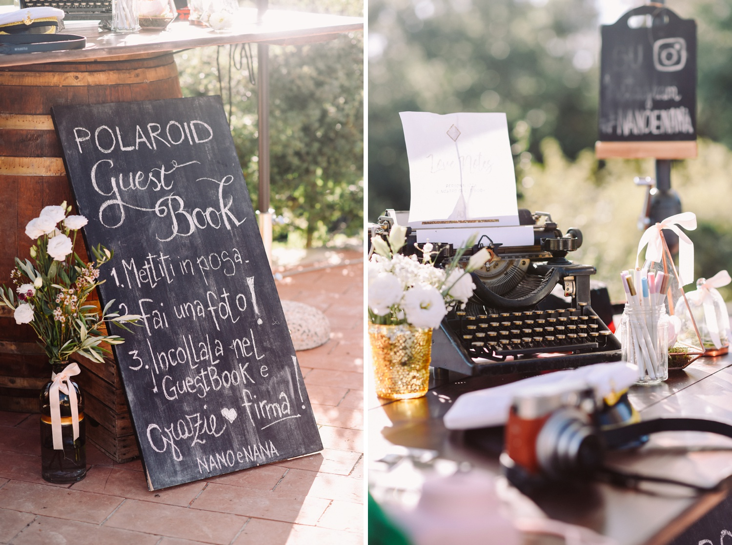 landvphotography-wedding-photographer-tuscany_1904.jpg