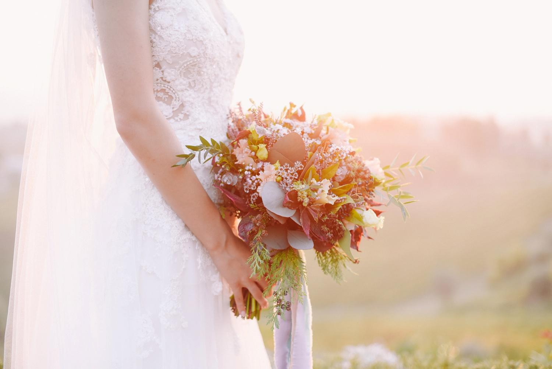 landvphotography_wedding_photographer_tuscany_fine_art_0000.jpg