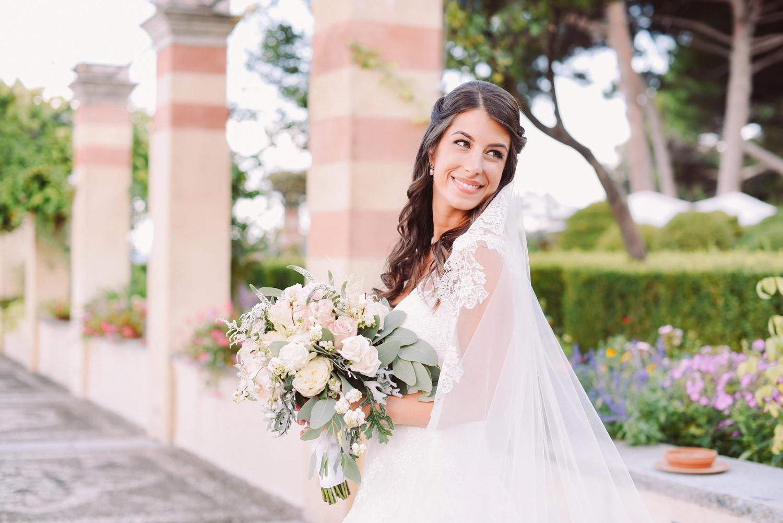 landvphotography_wedding_photographer_tuscany_fine_art_0001.jpg
