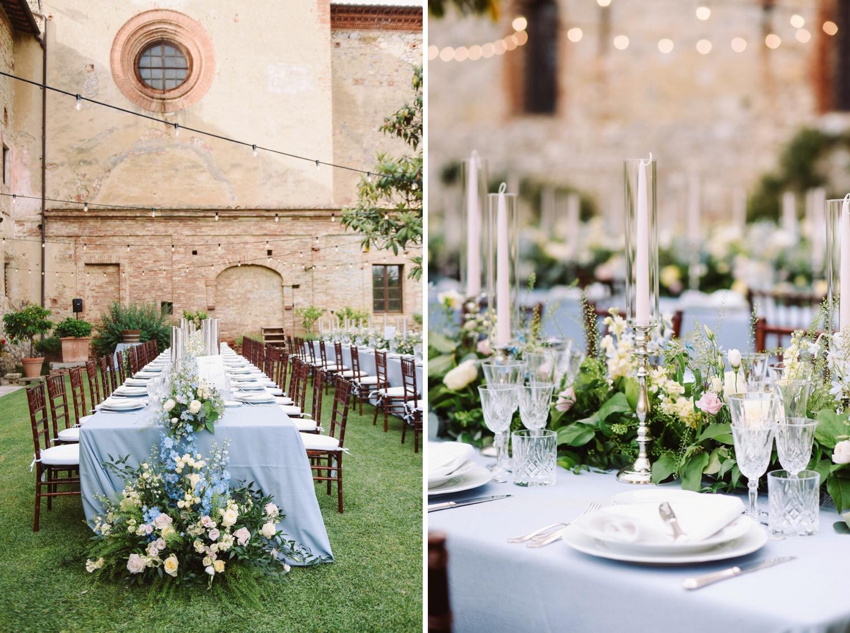 landvphotography_wedding_photographer_tuscany_fine_art_0019.jpg