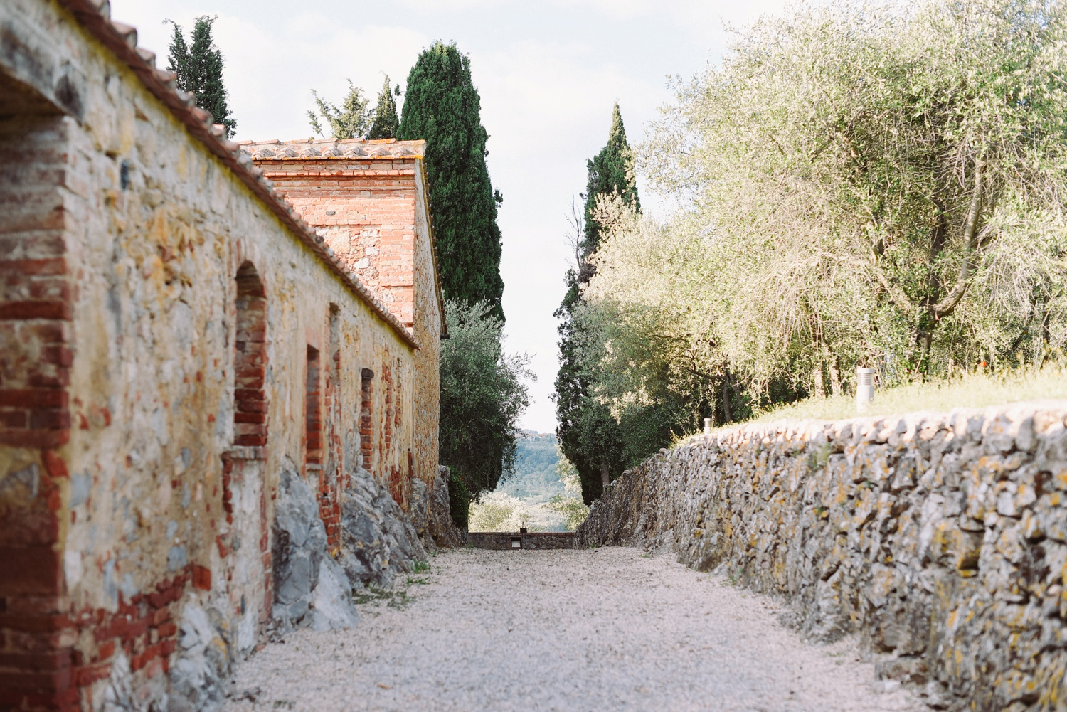 landvphotography_wedding_photographer_tuscany_0000.jpg