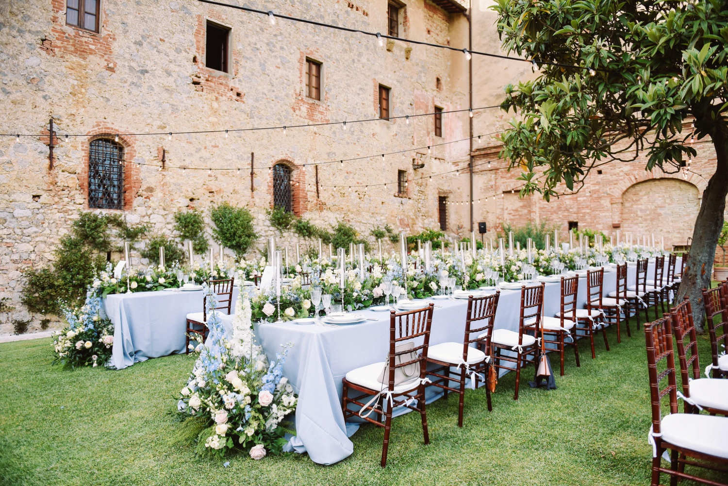 landvphotography_wedding_photographer_tuscany_0005.jpg