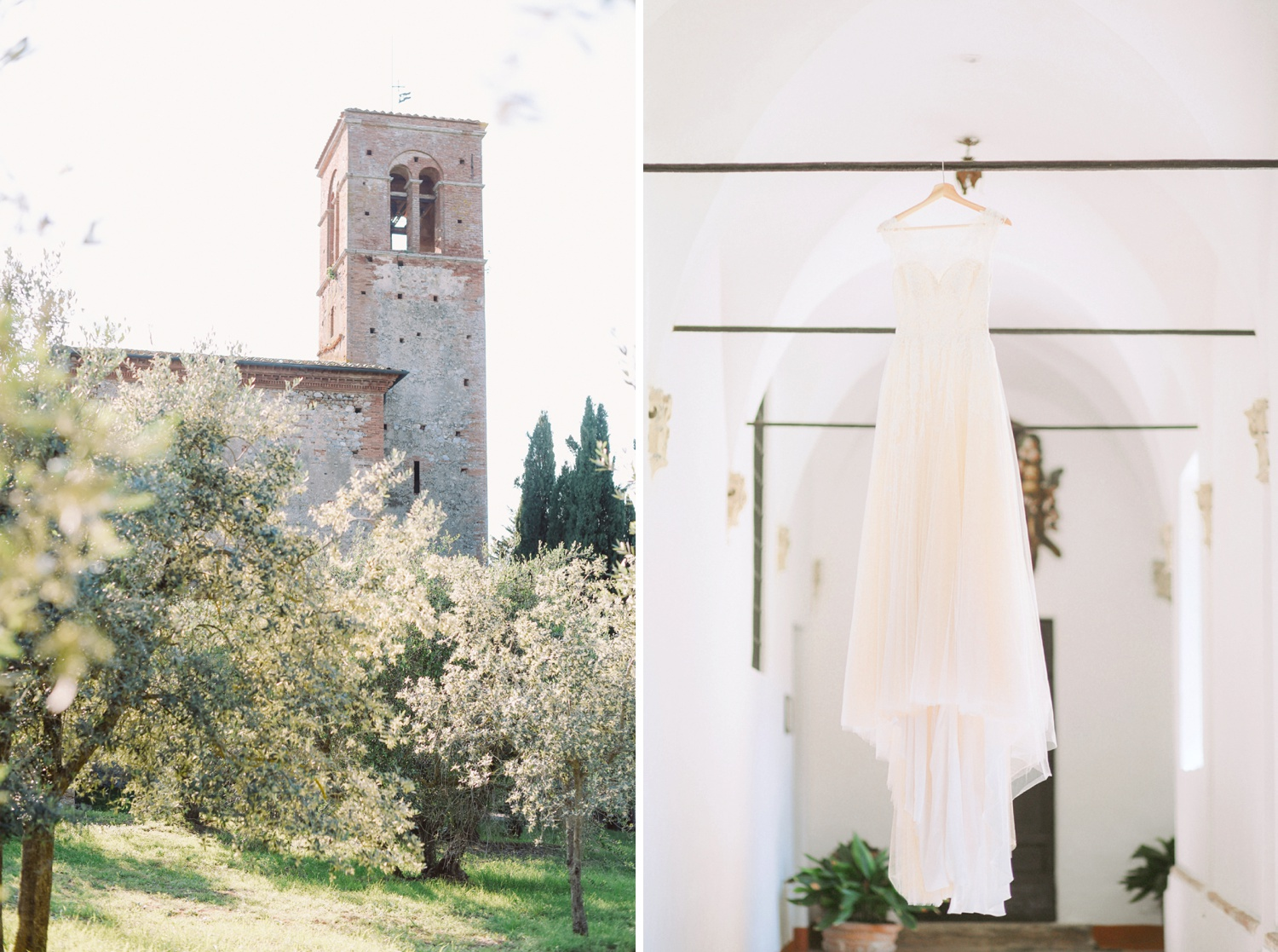 landvphotography_wedding_photographer_tuscany_0006.jpg