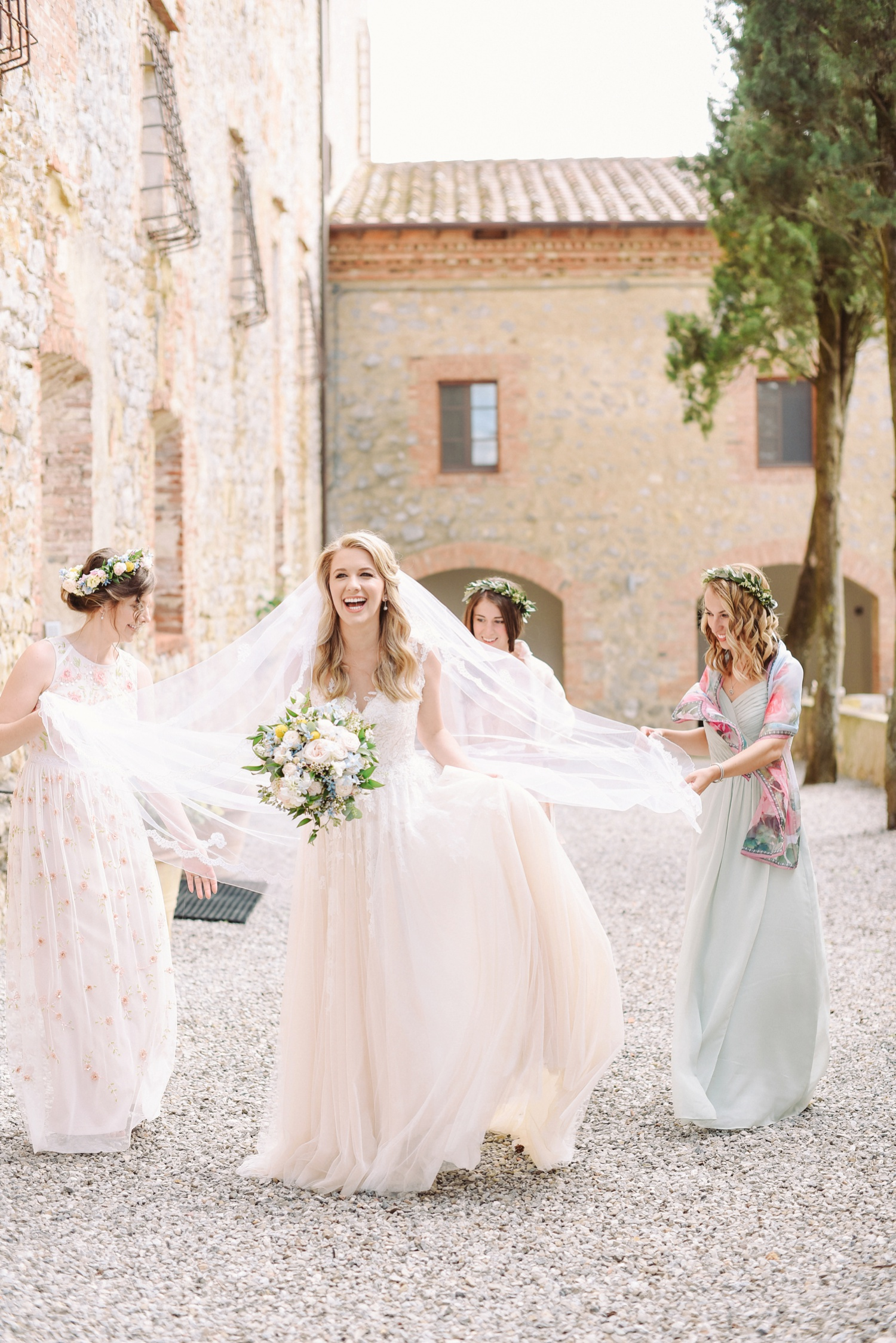 landvphotography_wedding_photographer_tuscany_0032.jpg