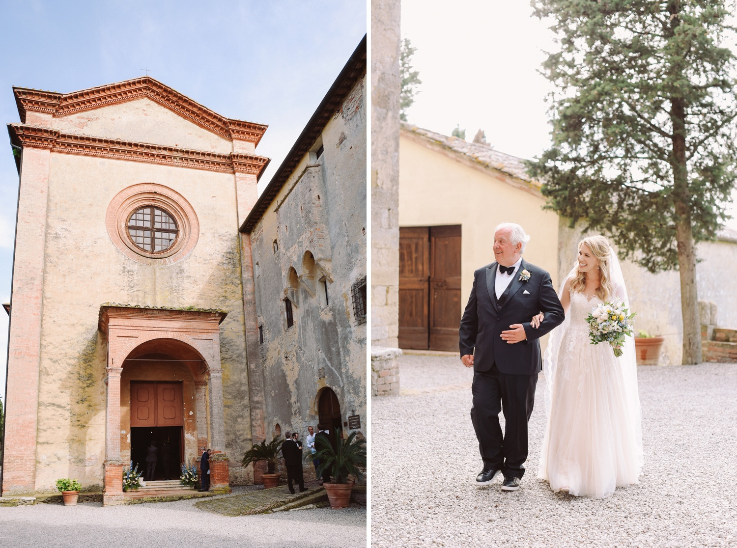 landvphotography_wedding_photographer_tuscany_0036.jpg