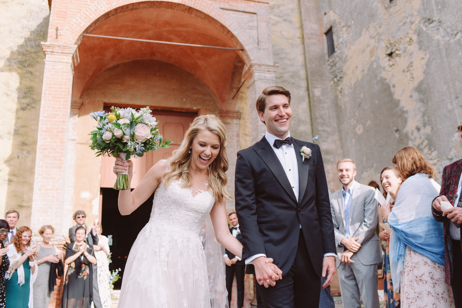 landvphotography_wedding_photographer_tuscany_0055.jpg