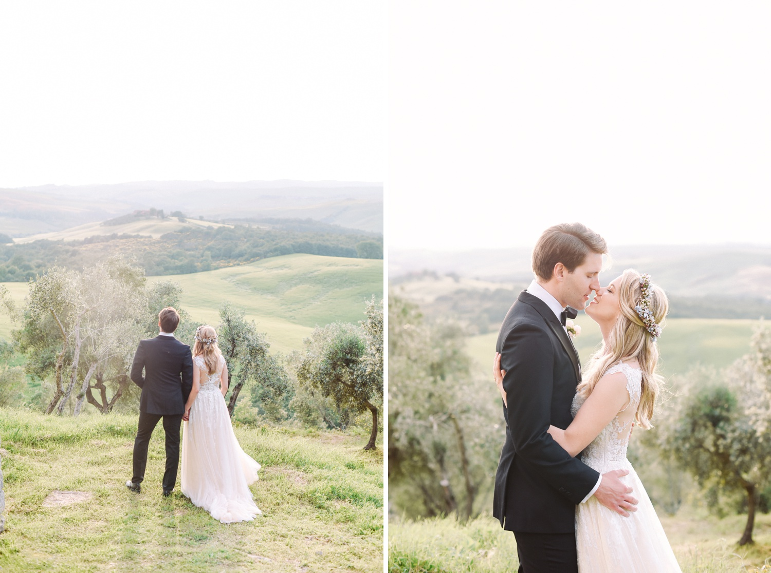 landvphotography_wedding_photographer_tuscany_0070.jpg
