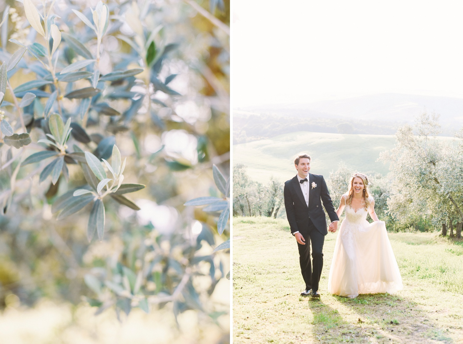 landvphotography_wedding_photographer_tuscany_0072.jpg
