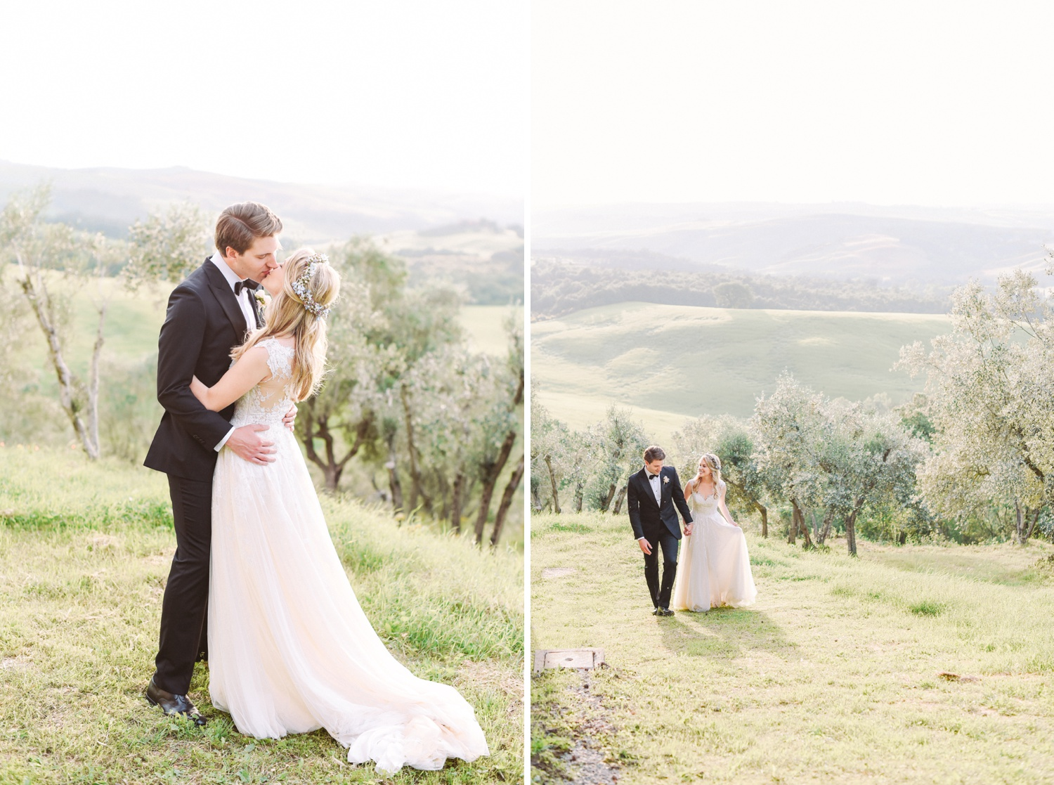 landvphotography_wedding_photographer_tuscany_0071.jpg