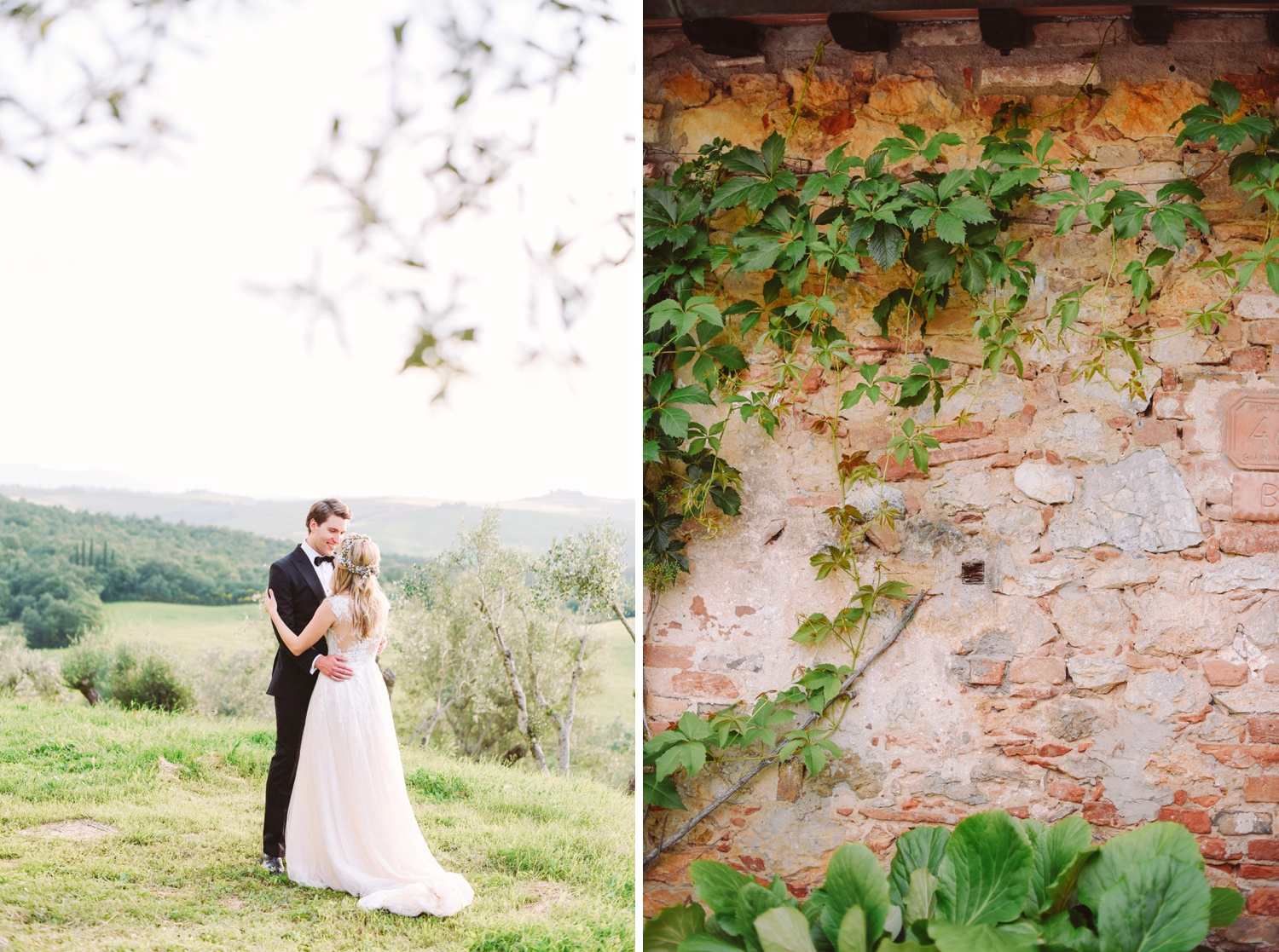 landvphotography_wedding_photographer_tuscany_0074.jpg
