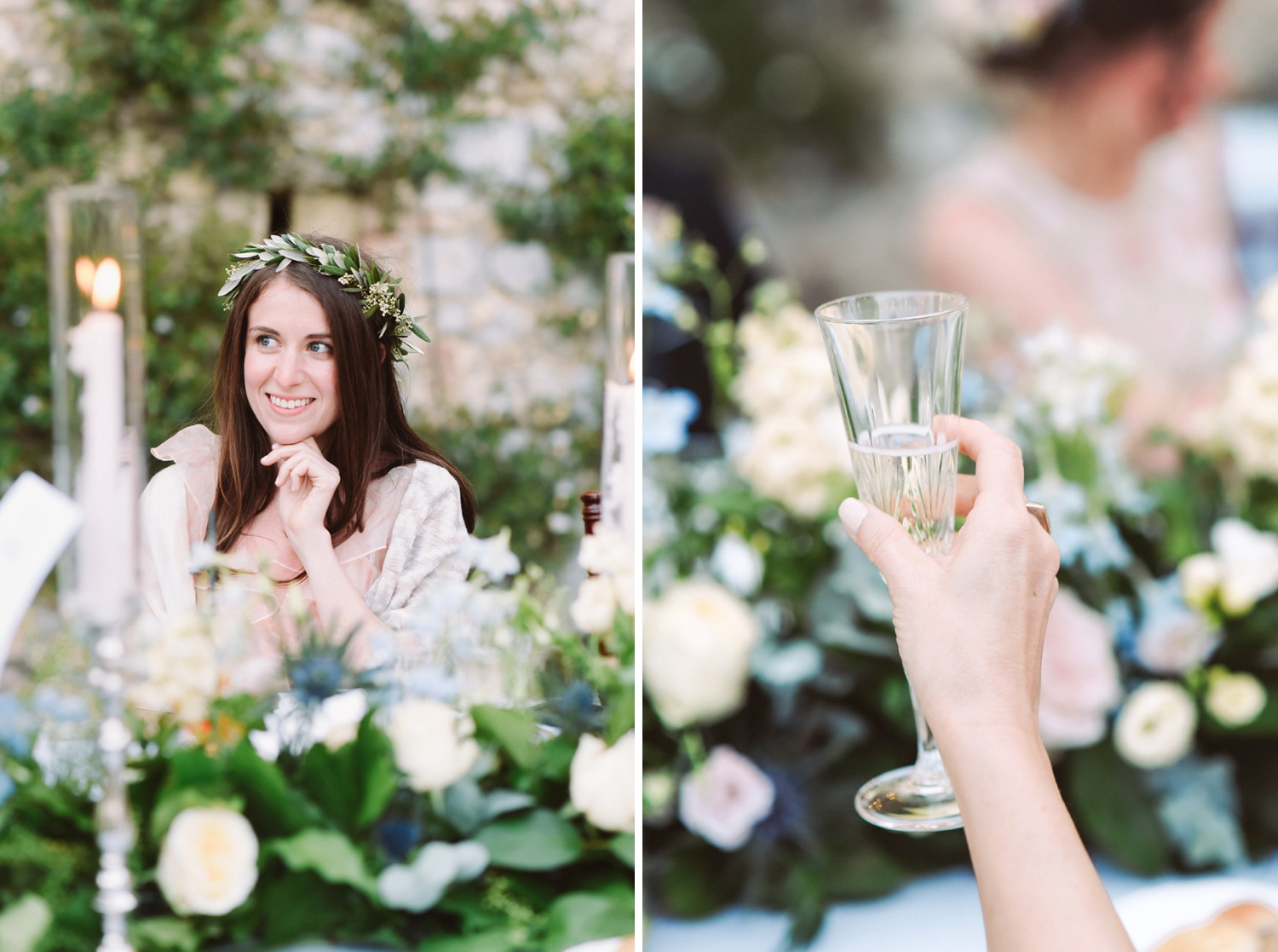 landvphotography_wedding_photographer_tuscany_0085.jpg