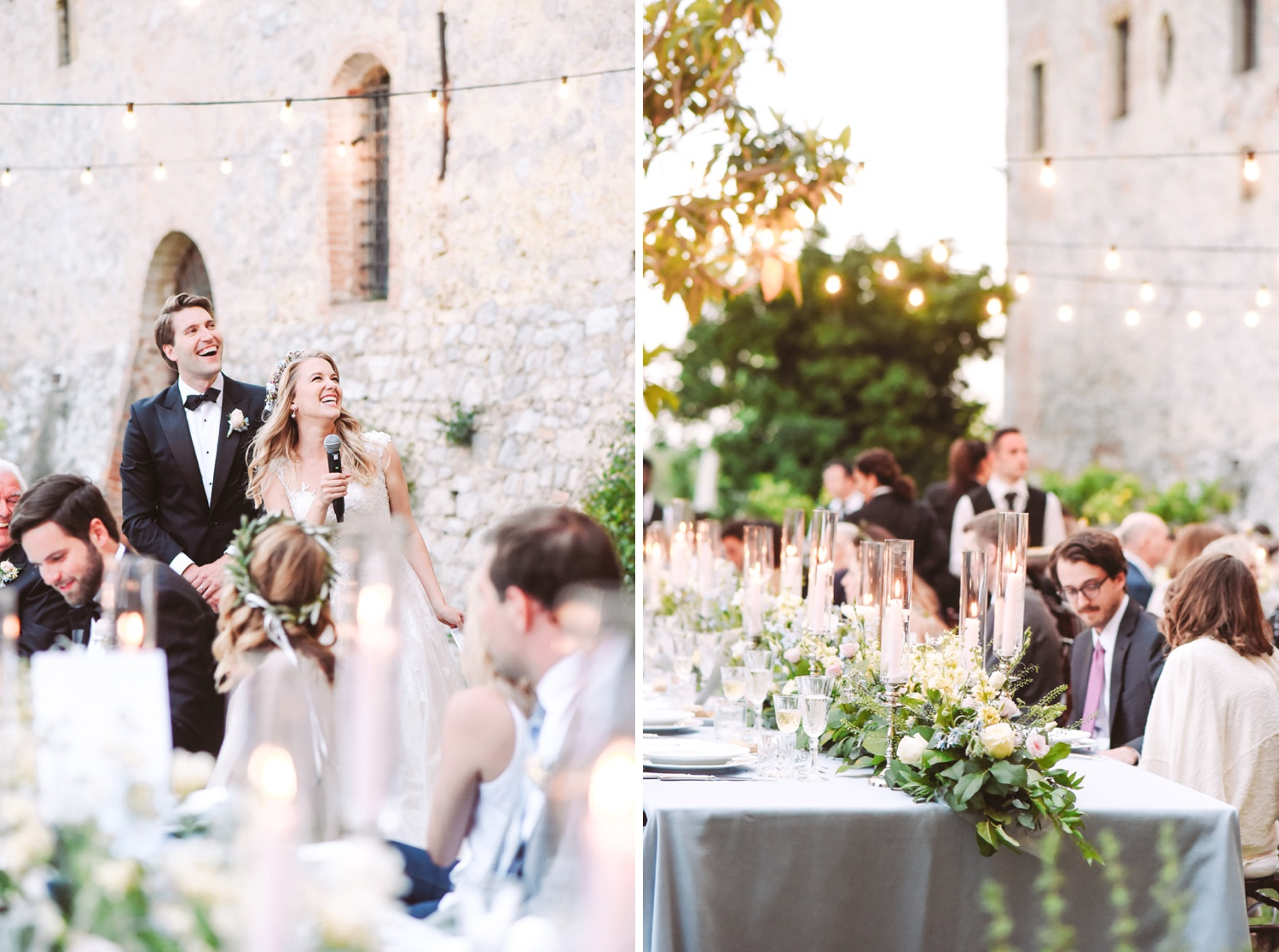 landvphotography_wedding_photographer_tuscany_0088.jpg