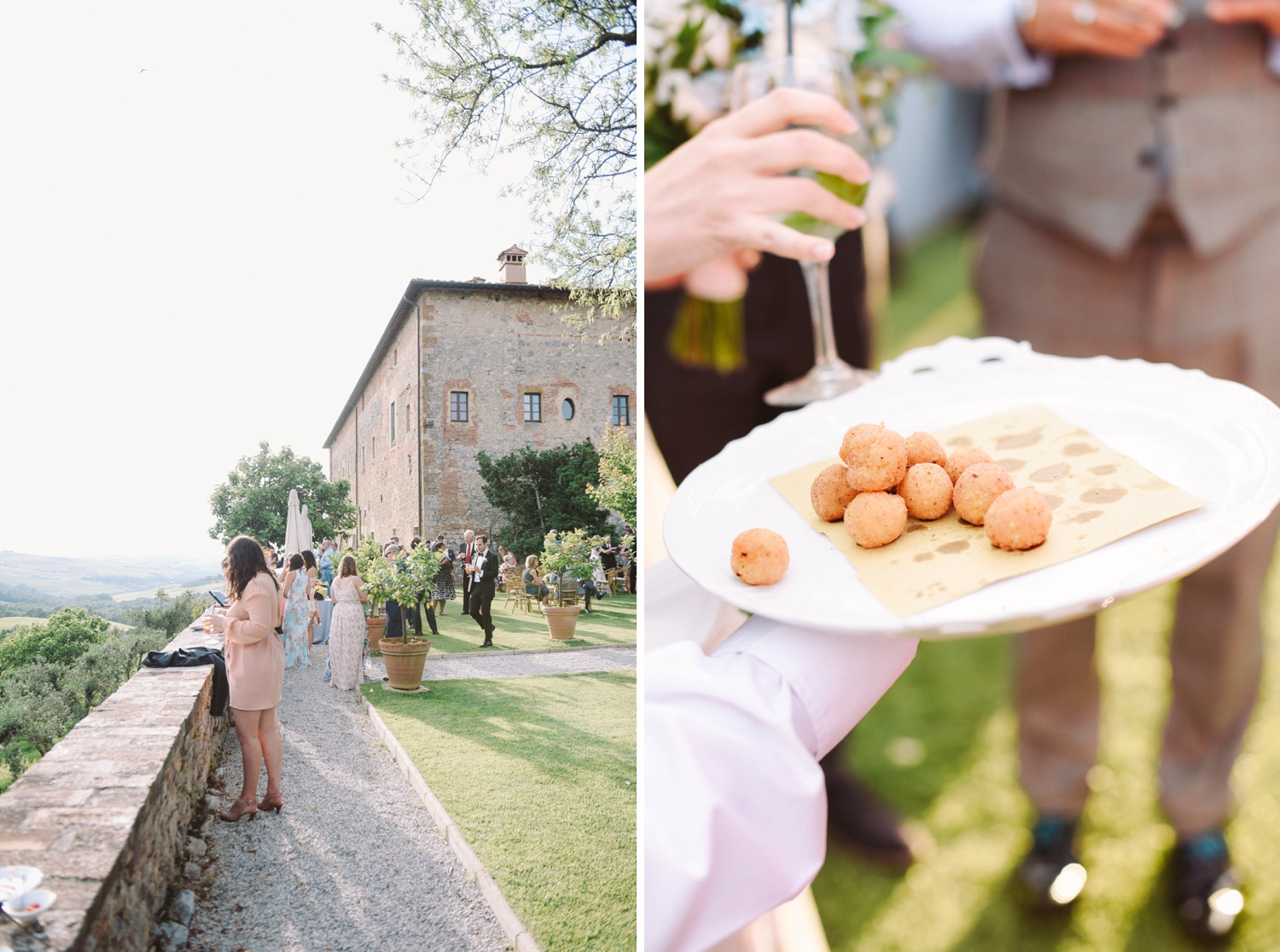 landvphotography_wedding_photographer_tuscany_0089.jpg
